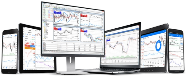 Best options trading account uk
