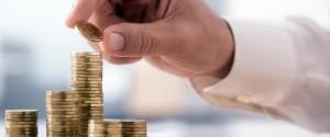Impuesto depósitos en efectivo