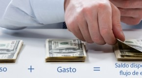 La importancia del flujo de efectivo