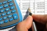 10 Consejos para la elaboración de tu presupuesto