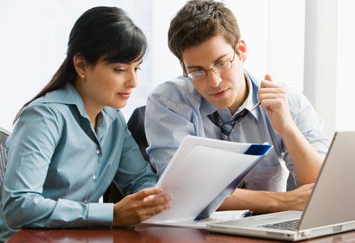 De Ahorrador a Inversionista:  Estrategias de ahorro e inversión (III)