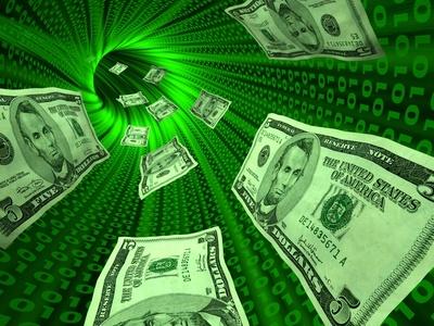 Estrategia para organizar tus pagos: la Cuenta Distribuidora