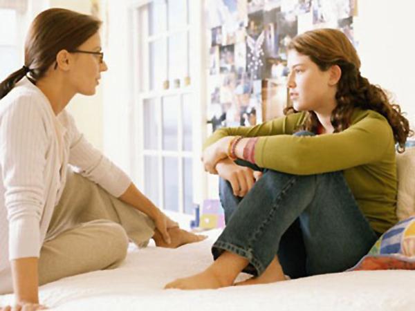 Formación Financiera de tus Hijos III: Encausando a tu hijo adolescente