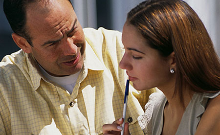 Formación Financiera de tus Hijos IV: Impulsando el vuelo de tu hijo universitario