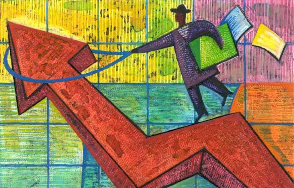 Tu Perfil de Inversión: Como determinarlo y como influye en tus objetivos