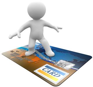 Tips para usar tu Tarjeta de Crédito sin endeudarte