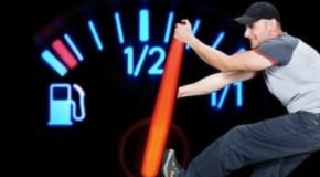 Ideas y herramientas para reducir el consumo de gasolina de tu auto
