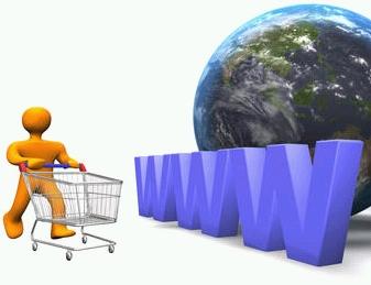 Consejos para dar vida a tu tienda virtual en Internet