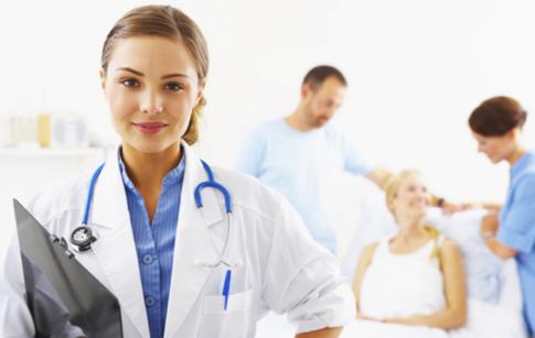 Sacando el máximo provecho a tu Seguro de Gastos Médicos