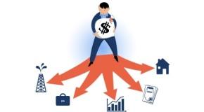 El Decálogo del Inversionista