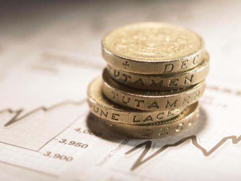 Las tácticas de ahorro – preparando tu futuro (Provisiones, Reservas y Fondos)