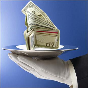 El préstamo, dinero para utilizar en lo que requieras