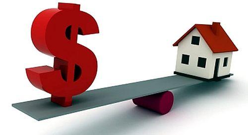 ¿Cuánto es recomendable pagar de renta? – Su efecto en el Flujo de Efectivo