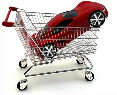 El Crédito, financiamiento para una compra específica