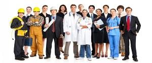 Deducciones empleados y asalariados