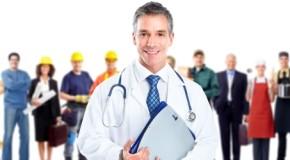 Seguro de Gastos Médicos: Cómo evitar el rechazo de enfermedades y solicitudes de reembolso