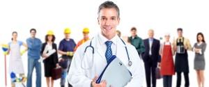 Evita rechazos en tu seguro de gastos médicos mayores