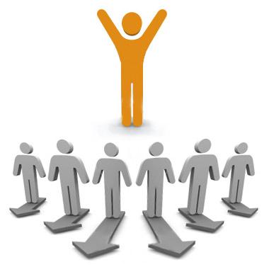 Negocios Multinivel, ¿Oportunidad de negocio o pirámide engaña bobos?