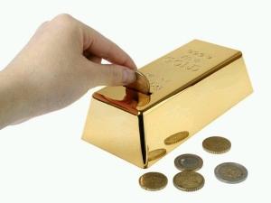 Análisis de si es buen momento de invertir en oro