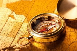 Identifica y avanza en las etapas financieras