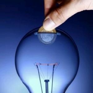 Cómo dar seguimiento y reducir el consumo de electricidad en casa