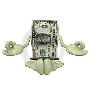 Fondos de Cobertura - Cómo ahorrar en dólares