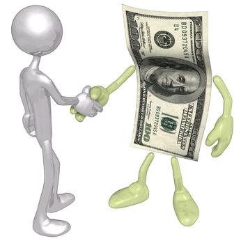 Fondos Indexados – Invirtiendo en Bolsa de Valores con riesgo moderado y poca experiencia
