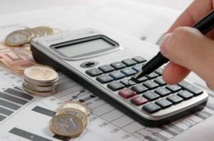 Calculadora para calcular cuánto recibirás por tu ahorro o inversión