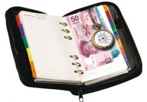 Provisión de gastos: Planeando para evitar deudas y sobresaltos