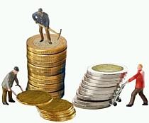 Fondos  Vrs Cajas de Ahorro, ¿Cuál me conviene?