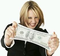 La Zona de Amortiguamiento – Dando flexibilidad a tu presupuesto
