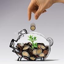 Capital inicial en fondos de inversión