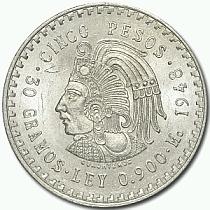 Para coleccionistas: ¿Cuánto valen las monedas?