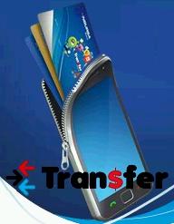 Transfer es seguro, como funciona