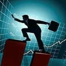 Los primeros pasos en el camino de las inversiones
