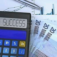 Calculadora para planear tu proyecto de ahorro o inversión