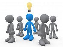 El reto de generar un nuevo ingreso – Conclusiones