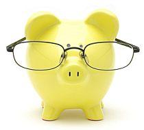 El autofinanciamiento – Beneficios, Riesgos y Consejos para implementarlo