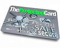 Estrategia de seguridad: Convierte tu tarjeta de crédito en una Tarjeta de Protección