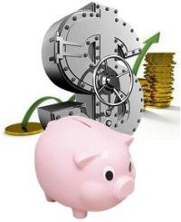 La cuenta eje, estrategia para proteger tus ahorros y ordenar tus gastos