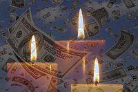 Magia y dinero