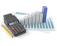 Cómo calcular el rendimiento de tus inversiones en Fondos de Inversión
