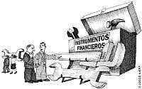 Los Activos Financieros