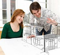 ¿Rentar o Adquirir una casa o departamento? Algunas consideraciones