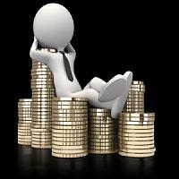 Cómo generar Ingresos Pasivos, tu llave para la libertad financiera