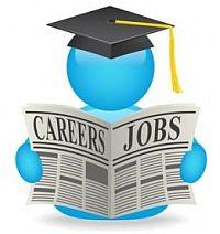 ¿Buscar trabajo o poner un negocio? Algunas opciones a considerar