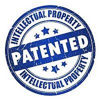 Patentes - Aprovecha a tu favor la industria del conocimiento