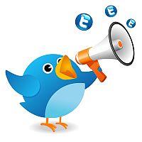 Twitter: Ideas para presentar tus productos en tan solo 144 caracteres