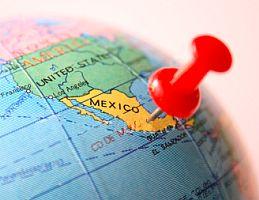 ¿Por qué invertir en México?