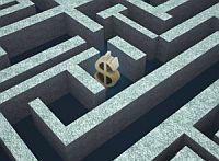 Oscilador estocastico: Estrategia para compra de dólares y otras divisas
